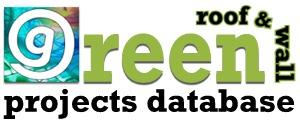 Projects Database logo