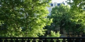 ONLINE SYMPOSIUM 'THE CLIMATE-RESILIENT, GREEN, NATURE-INCLUSIVE CITY'