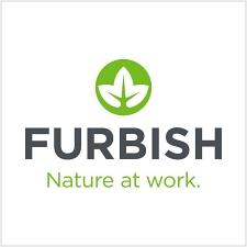 Furbish Announces New Brand Identity and Website