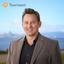 Tournesol Adds New Regional Sales Manager for Northern California