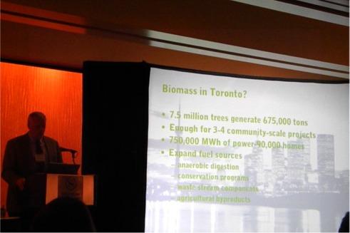 Biomass Slide