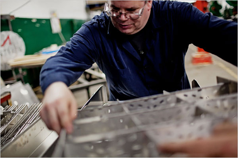 sheetmetal-jamesrajotte_nytimes