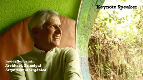 VS2013: Keynote Javier Senosiain