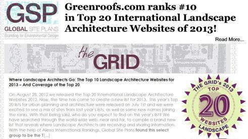 content-GSP-GreenroofscomMakesTop10_2013