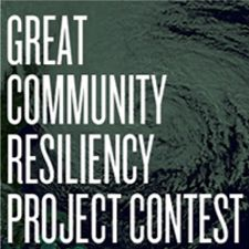 CitiesAlive2013-Great Community Resiliency Project Contest