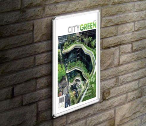 CitygreenJuly2013
