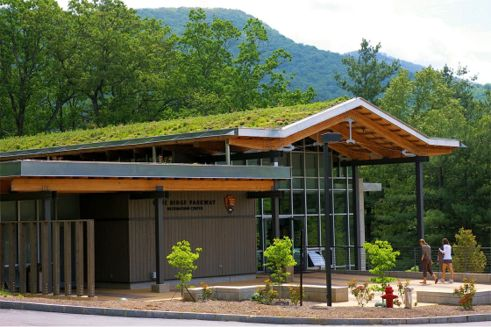 BlueRidgeParkwayDestinationCenter1