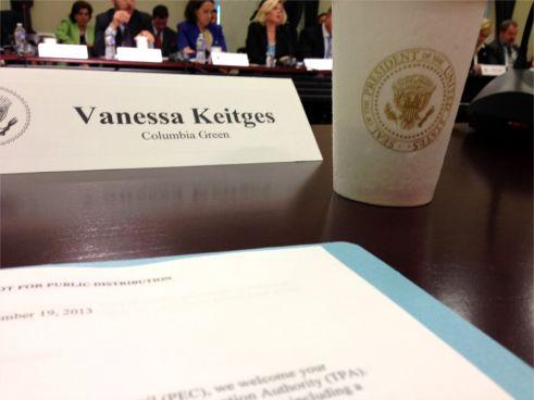 VanessaKeitges-ExportCouncil1