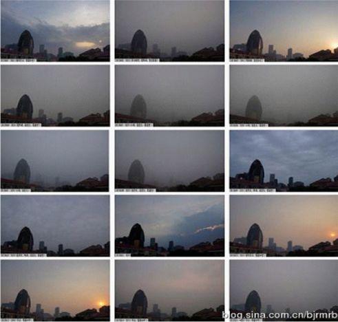2013June-Beijing_smog