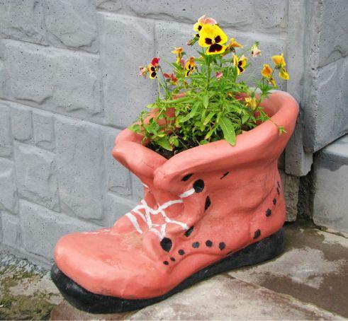 ChrisLong-boot-shutterstock_98810354