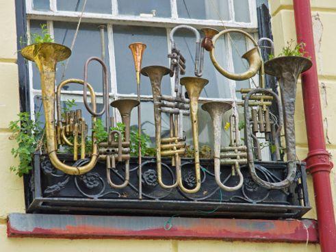 ChrisLong-brass-shutterstock_155815259