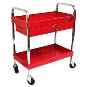 ChrisLong-cart-fcb8a76e-dd6c-43ce-8dac-a77a70920028_300