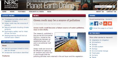 Green-roofs-may-be-a-source-of-pollution