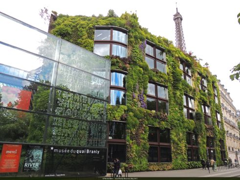 PB-quai-branly-museum-may-2013