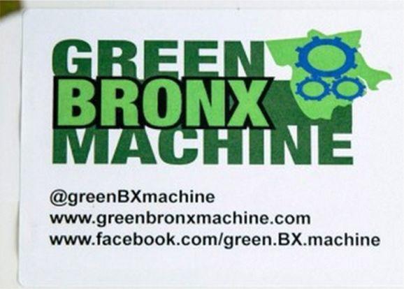 GreenBronxMachine-info