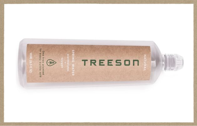 Treeson1