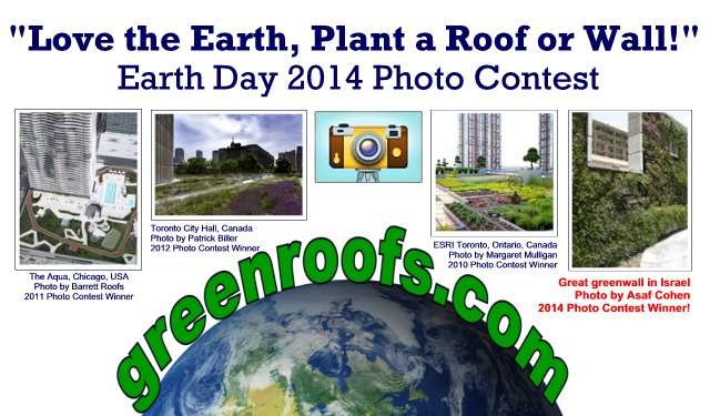 2014greenroofsontop-photocontest-winner