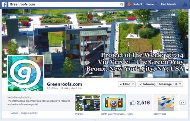 FacebookScreenShot-40714
