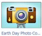 PhotoContestIcononFacebook