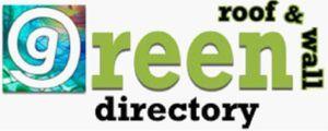 GreenroofandGreenwallDirectory