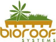 Bioroof-Logo