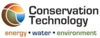 ConservationTechnology-logo