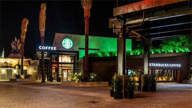 StarbucksGreenRoofOrlando2