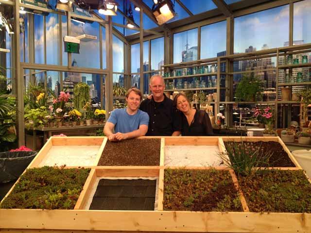 EdSnodgrass-MarthaStewartShow2012-2