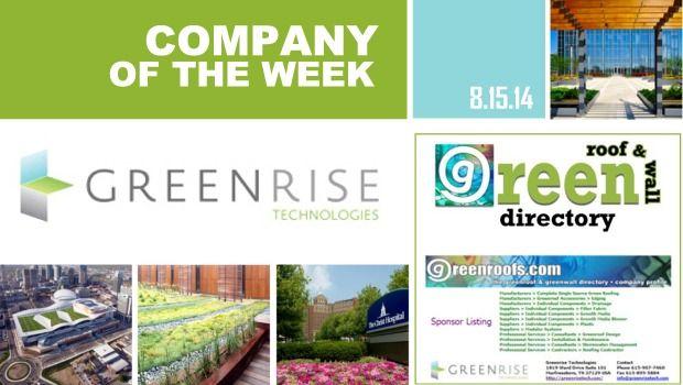 GCW-Greenrise-081514