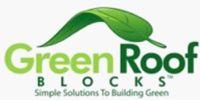GRB-logo
