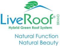 LiveRoofGCW-logo