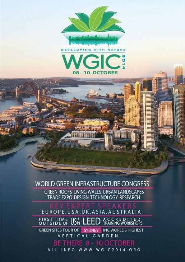 content-campaign-WGIC2014