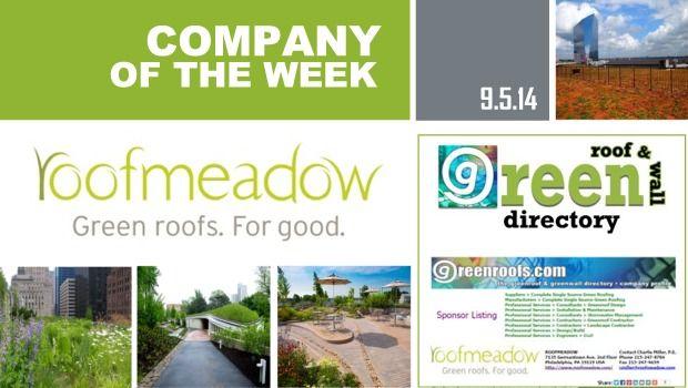 GCW-Roofmeadow-090514