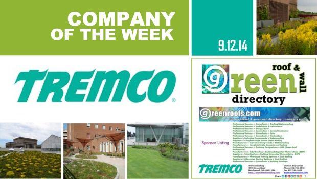 GCW-Tremco-091214