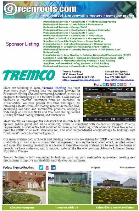 GCW-TremcoCP