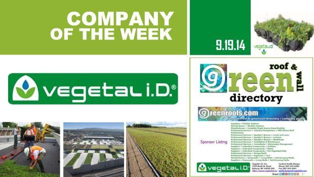 GCW-vegetaliD-091914