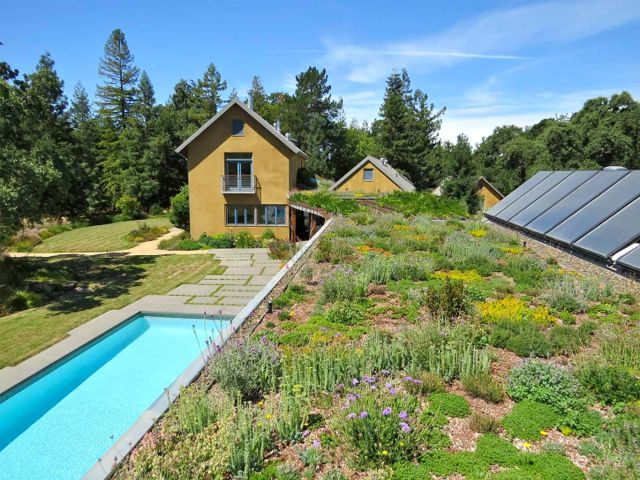 Green_Acres_Farm_and_Residence1