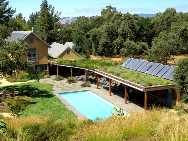 Green_Acres_Farm_and_Residence3