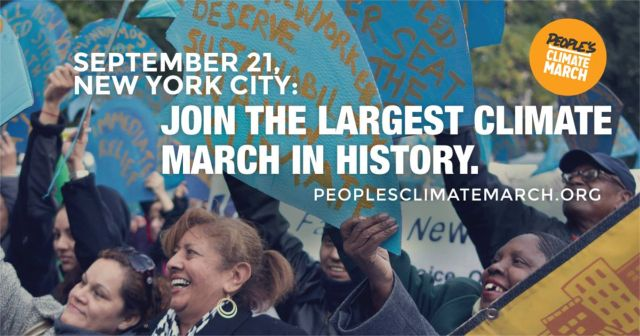 PeoplesClimateMarch2014