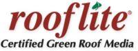 rooflite-logo-GCW