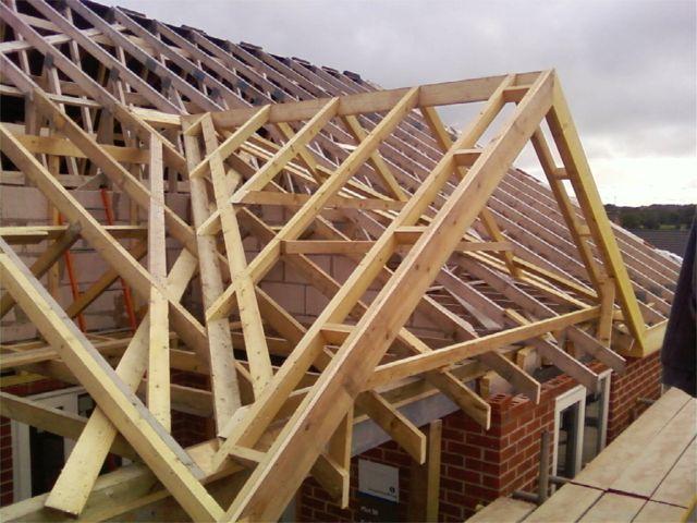 LisaPreston-dormer_roof