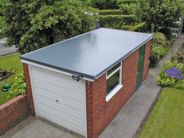 LisaPreston-flat_roof