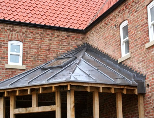 LisaPreston-lead_roof