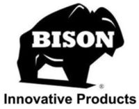 Bison-Innovative-Products-121214