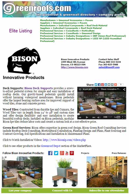 Bison-Innovative-Products-CP