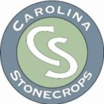 Carolina-Stonecrops-logo