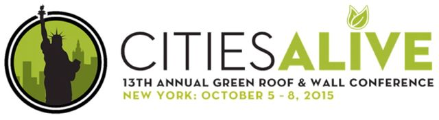 CitiesAlive2015-NYC
