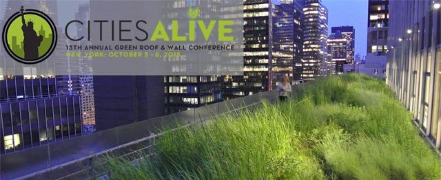 CitiesAlive2015-NYCHighLine