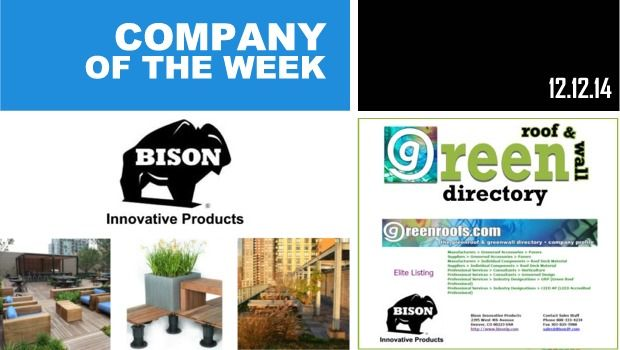 GCW-Bison-Innovative-Products-121214