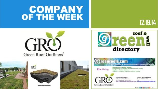 GCW-Green-Roof-Outfitters-121914